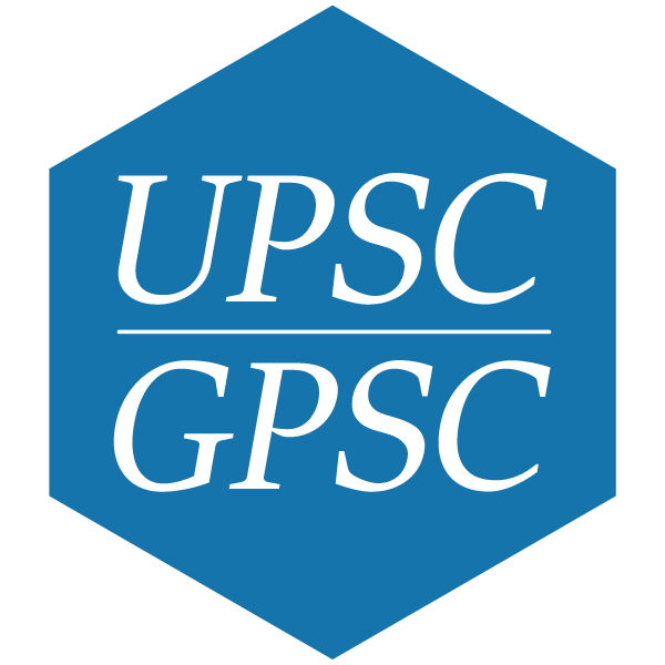UPSC and GPSC Exam Coaching Course by CSA