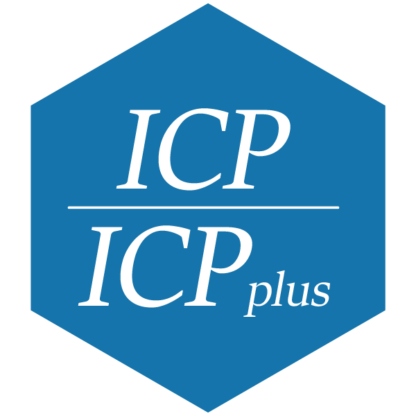 ICP and ICPPlus GATE EXAM Coaching Course provided by GATEFORUM at Carrer Solution Academy (CSA) Premise.