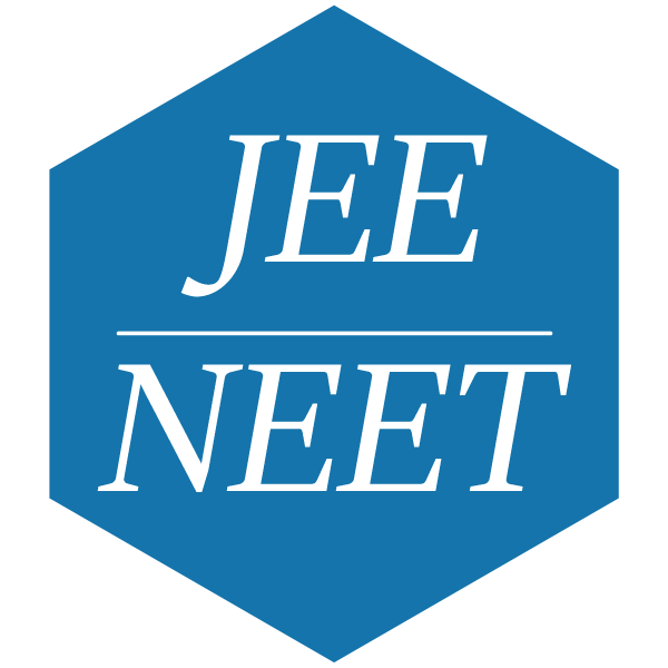 JEE and NEET Coaching Class by CSA
