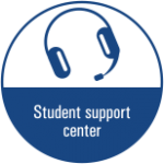 Student Support Provided by Career Solution Academy (CSA)