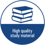 We provide High Quality Study Materials by Carrer Solution Academy GATEFORUM